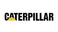 Caterpillar Differential