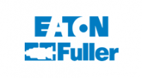 Eaton Fuller Differential