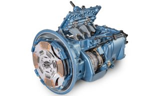 We Stock New and Reman Eaton Transmission With Same Day
