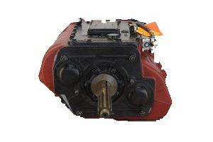 Fulller transmission parts