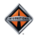 International Truck Differentials