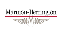Marmon Herrington Differential