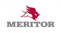 Meritor Differentials