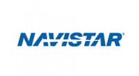 Navistar Differentials