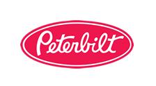 Peterbilt Transmissions