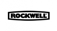 Rockwell Differential