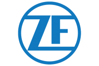 ZF truck transmission parts